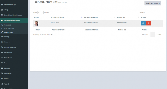 014_accountant_list-1