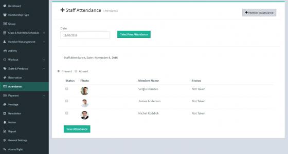 024_staff-attendance-1