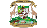 Kitui County has worked with Kemnet Technologies